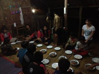 xmas party2