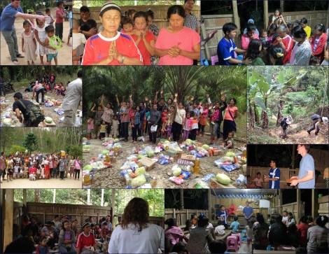 south camp 2015